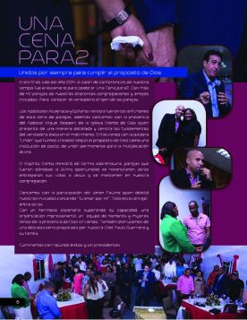 Proyecto Piloto - Revista Hermosa [HQ PRINT] correccion pag128