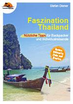 Bester Reiseführer Thailand pdf