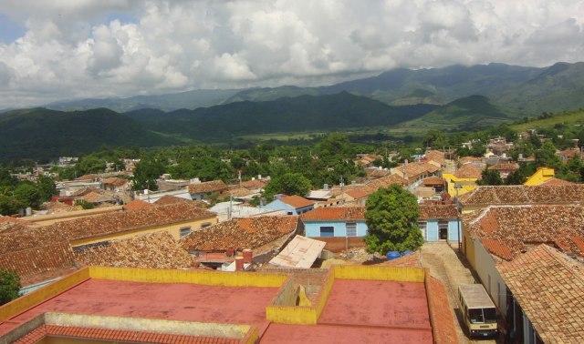 berge-trinidad-kuba