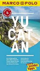 yucatan-reisefuehrer-mexiko-tipp