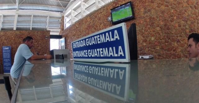 einreise_guatemala