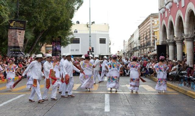 local_dance_merida