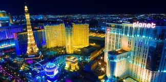 Insider Tipps und Reiseführer für Las Vegas