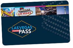 las-vegas-power-pass