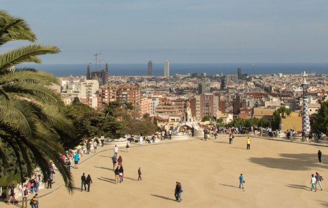 barcelona-ausblickparkguell