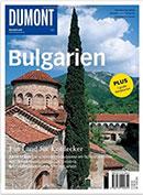 empfehlung-reisefuehrer-bulgarien-dumont