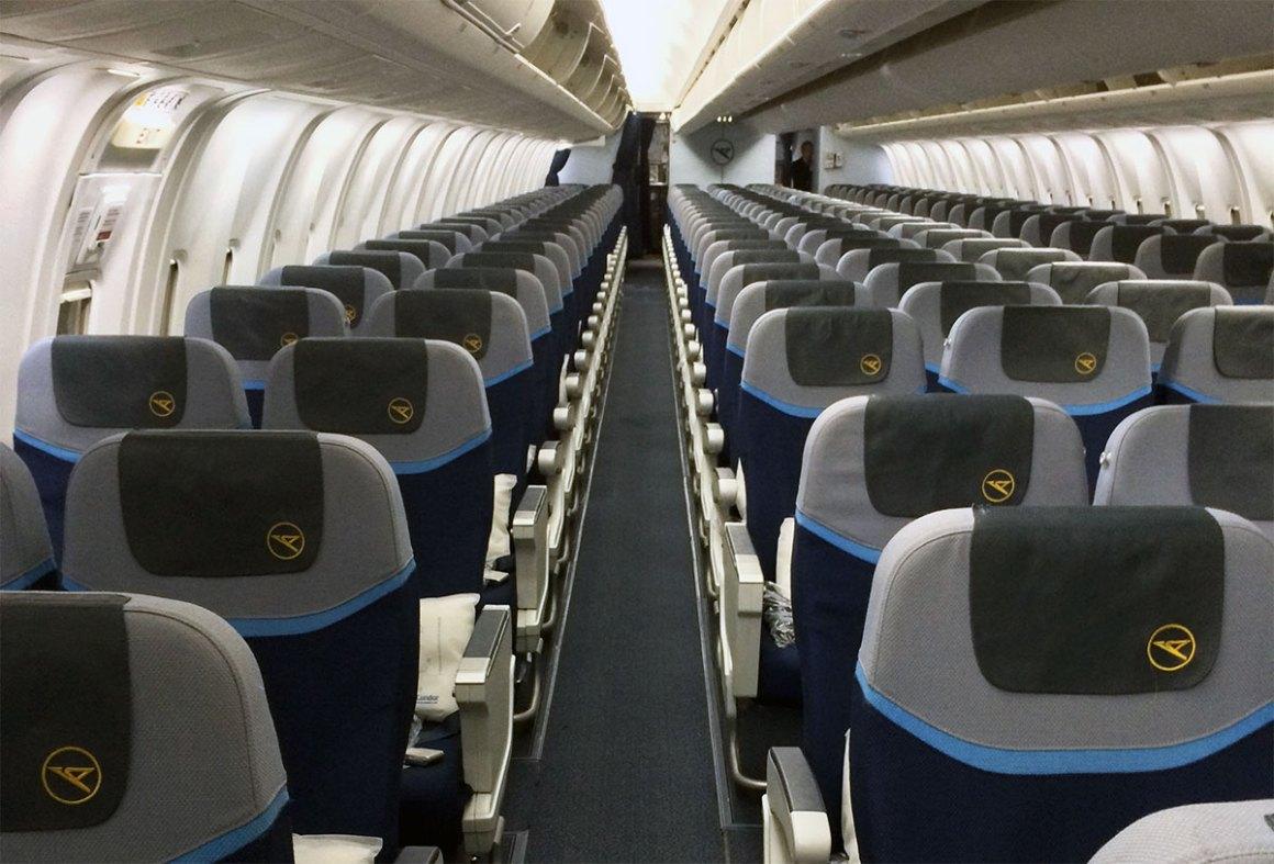 Zuid-Afrika Reistips: Directe vlucht naar Kaapstad met Condor