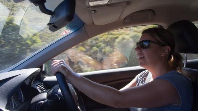 autofahren-suedafrika-tipps-18