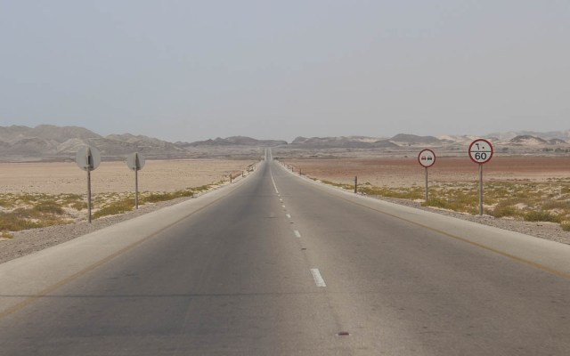 roadtrip-oman-rundreise