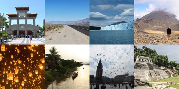 beste-reiseziele-individuell-reisen
