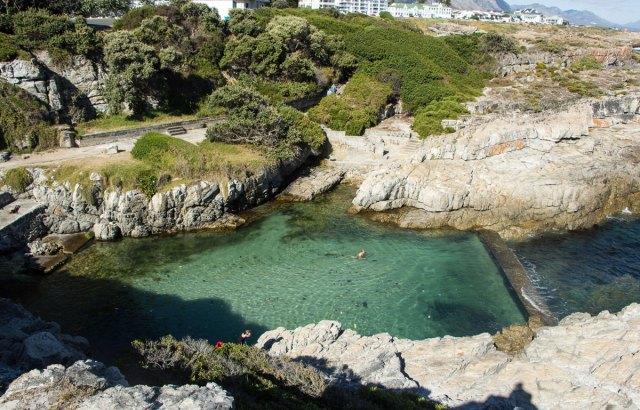 hermanus-gardenroute-private-pool
