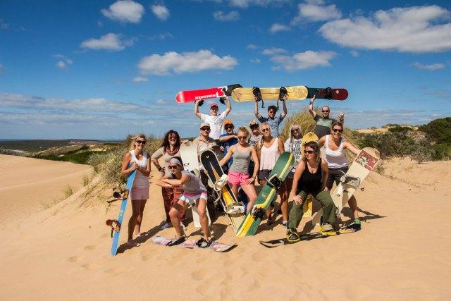 sandboarding-dragon-dune-gruppnbild2