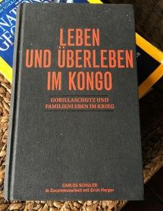 leben-ueberleben-im-kongo