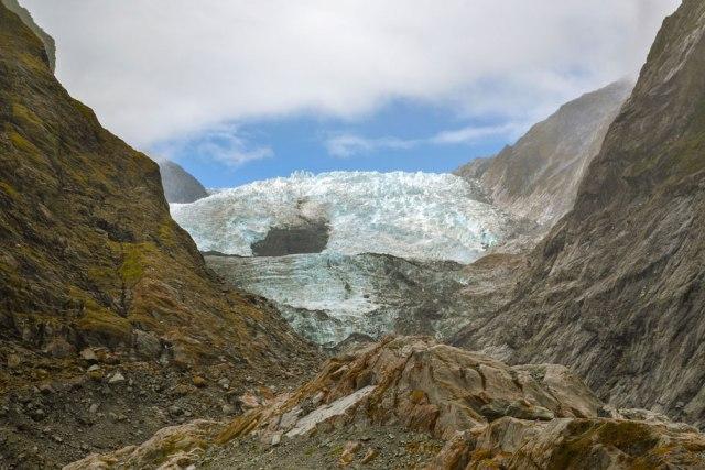 franz-josef-gletscher-neuseeland-suedinsel