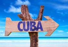 Reiseführer Kuba Test Empfehlung