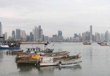 Panama Sehenswürdigkeiten und HighlightsPanama Sehenswürdigkeiten und Highlights