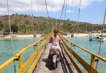 Geheimtipp Nusa Lembongan Bali Tipps