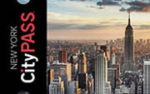 new-york-city pas-buy
