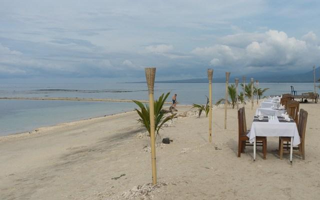gili-air-restaurants-strand