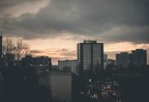Winter in Berlin Tipps für Kurztrip