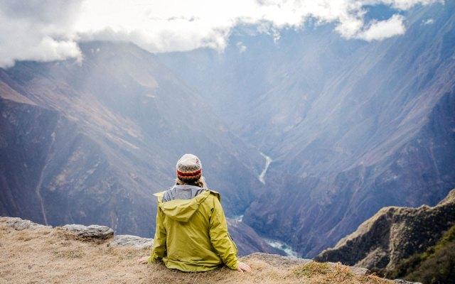 choquequirao-aussicht-lama-terrassen