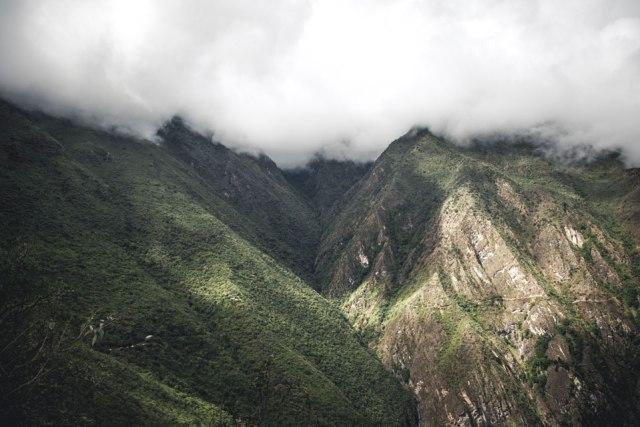 choquequirao-trek-camp-2