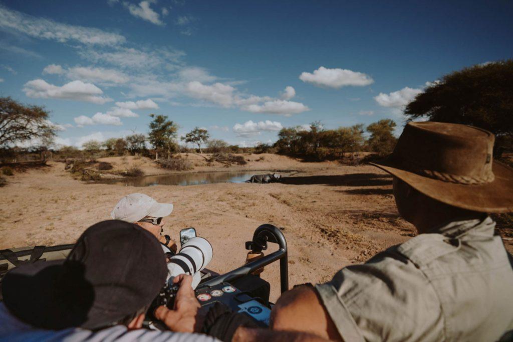 """Zuid-Afrika-kruger-nationalpark-camera-gamedrive """"class ="""" wp-image-31395 """"srcset ="""" https://viel-unterwegs.de/wp-content/uploads/2018/02/suedafrika-kruger-nationalpark-kamera- gamedrive-1024x684.jpg 1024w, https://viel-unterwegs.de/wp-content/uploads/2018/02/suedafrika-kruger-nationalpark-kamera-gamedrive-500x334.jpg 500w, https: // viel-on the road. de / wp-content / uploads / 2018/02 / suedafrika-kruger-nationalpark-kamera-gamedrive-768x513.jpg 768w, https://viel-unterwegs.de/wp-content/uploads/2018/02/suedafrika-kruger -nationalpark-kamera-gamedrive.jpg 1200w """"sizes ="""" (max-width: 1024px) 100vw, 1024px """"/></noscript data-recalc-dims="""