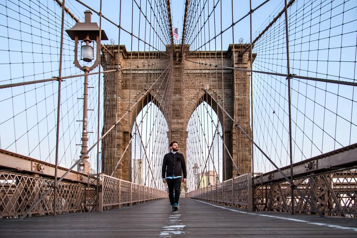 "brooklyn-bridge-morgen-5uhr ""width ="" 1200 ""height ="" 800 ""srcset ="" https://i0.wp.com/viel-unterwegs.de/wp-content/uploads/2019/08/brooklyn-bridge-morgens-5uhr.jpg?w=1160&ssl=1 1200w, https://viel-unterwegs.de/wp-content/uploads/2019/08/brooklyn-bridge-morgens-5uhr-500x333.jpg 500w, https://viel-unterwegs.de/wp-content/uploads /2019/08/brooklyn-bridge-morgens-5uhr-768x512.jpg 768w, https://viel-unterwegs.de/wp-content/uploads/2019/08/brooklyn-bridge-morgens-5uhr-1024x683.jpg 1024w ""data-lazy-sizes ="" (max-breedte: 1200px) 100 vw, 1200px ""/></p data-recalc-dims="
