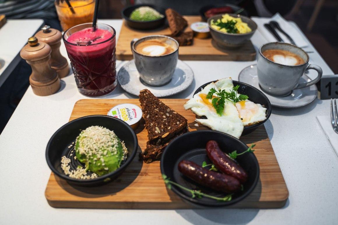voedselgids-Kopenhagen-Wulff-Konstali