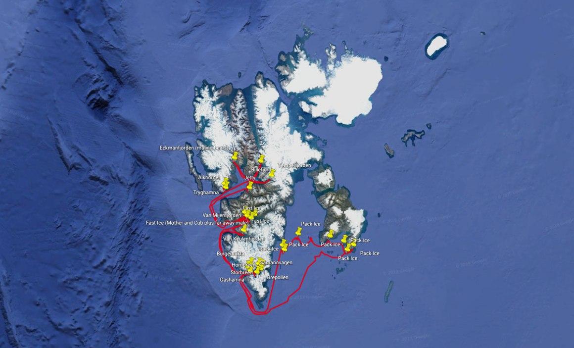 "spitzbergen-route-expedition ""width ="" 1200 ""height ="" 728 ""srcset ="" https://i0.wp.com/viel-unterwegs.de/wp-content/uploads/2019/10/spitzbergen-route-expedition.jpg?w=1160&ssl=1 1200w, https: //viel-unterwegs.de/wp-content/uploads/2019/10/spitzbergen-route-expedition-500x303.jpg 500w, https://viel-unterwegs.de/wp-content/uploads/2019/10/spitzbergen -route-expedition-768x466.jpg 768w, https://viel-unterwegs.de/wp-content/uploads/2019/10/spitzbergen-route-expedition-1024x621.jpg 1024w ""data-lazy-sizes ="" (max -breedte: 1200px) 100vw, 1200px ""/></p data-recalc-dims="