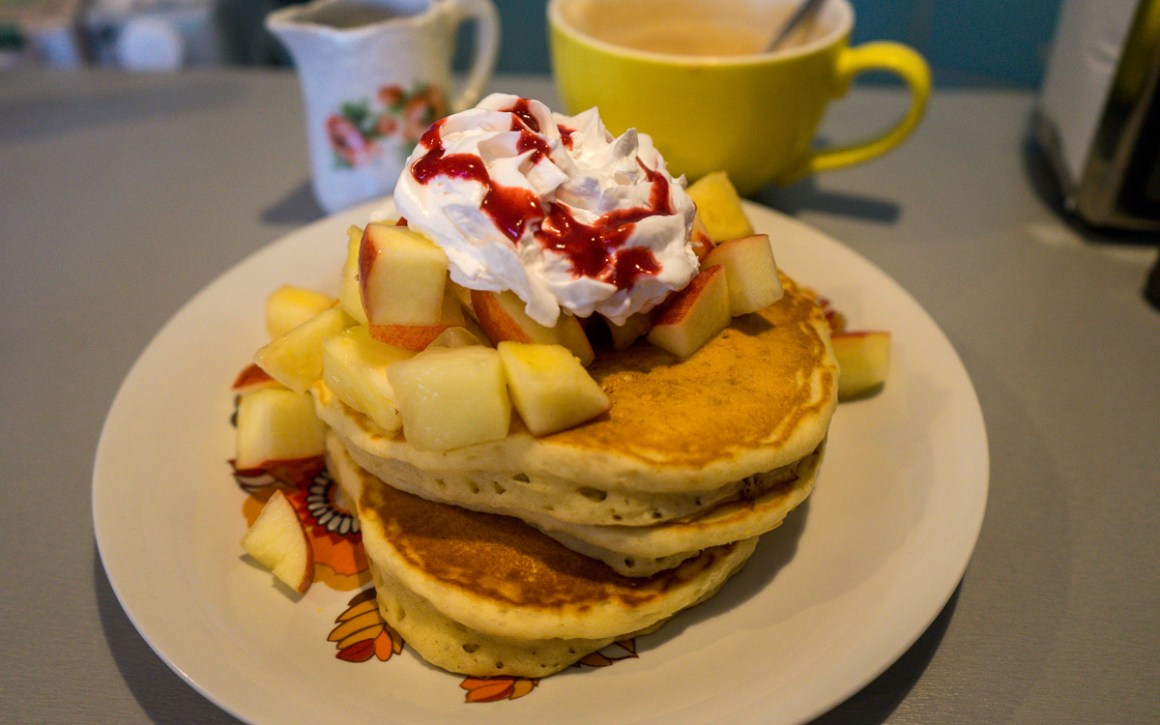 "hamburg-bezienswaardigheden-mamalicoius-pancakes ""width ="" 1200 ""height ="" 750 ""srcset ="" https://i0.wp.com/viel-unterwegs.de/wp-content/uploads/2019/12/hamburg-sehenswuerdigkeiten-mamalicoius-pancakes.jpg?w=1160&ssl=1 1200w, https://viel-unterwegs.de/wp-content/uploads/2019/12/hamburg-sehenswuerdigkeiten-mamalicoius-pancakes-500x313.jpg 500w, https://viel-unterwegs.de/wp-content/uploads /2019/12/hamburg-sehenswuerdigkeiten-mamalicoius-pancakes-768x480.jpg 768w, https://viel-unterwegs.de/wp-content/uploads/2019/12/hamburg-sehenens-women-mamalicoius-pancakes-1024x640.jpg 1024w ""sizes ="" (max-breedte: 1200px) 100vw, 1200px ""/></noscript data-recalc-dims="