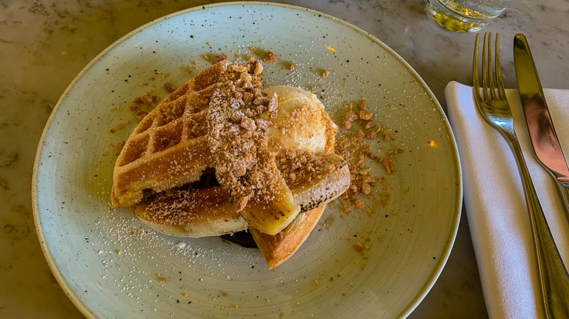"london-restaurant-tips-duck-and-waffle ""width ="" 1200 ""height ="" 675 ""srcset ="" https://viel-unterwegs.de/wp-content/uploads/2020/01/london-restaurant-tipps -duck-and-waffle.jpg 1200w, https://viel-unterwegs.de/wp-content/uploads/2020/01/london-restaurant-tipps-duck-and-waffle-500x281.jpg 500w, https: / /viel-unterwegs.de/wp-content/uploads/2020/01/london-restaurant-tipps-duck-and-waffle-768x432.jpg 768w, https://viel-unterwegs.de/wp-content/uploads/ 2020/01 / london-restaurant-tipps-duck-and-waffle-1024x576.jpg 1024w ""sizes ="" (max-breedte: 1200px) 100vw, 1200px ""/></noscript data-recalc-dims="