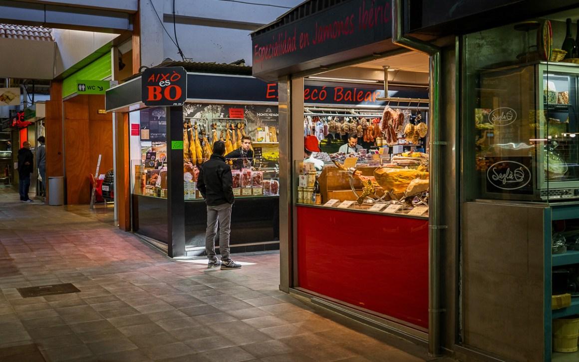 "palma-bezienswaardigheden-mercado-santa-catalina ""width ="" 1200 ""height ="" 750 ""srcset ="" https://viel-unterwegs.de/wp-content/uploads/2020/01/palma-sehenswuerdigkeits-mercado-santa -catalina.jpg 1200w, https://viel-unterwegs.de/wp-content/uploads/2020/01/palma-sehenswuerdigkeits-mercado-santa-catalina-500x313.jpg 500w, https://viel-unterwegs.de /wp-content/uploads/2020/01/palma-sehenswuerdigkeits-mercado-santa-catalina-768x480.jpg 768w, https://viel-unterwegs.de/wp-content/uploads/2020/01/palma-sehenswuerdigkeits- mercado-santa-catalina-1024x640.jpg 1024w ""sizes ="" (max-breedte: 1200px) 100vw, 1200px ""/></noscript data-recalc-dims="
