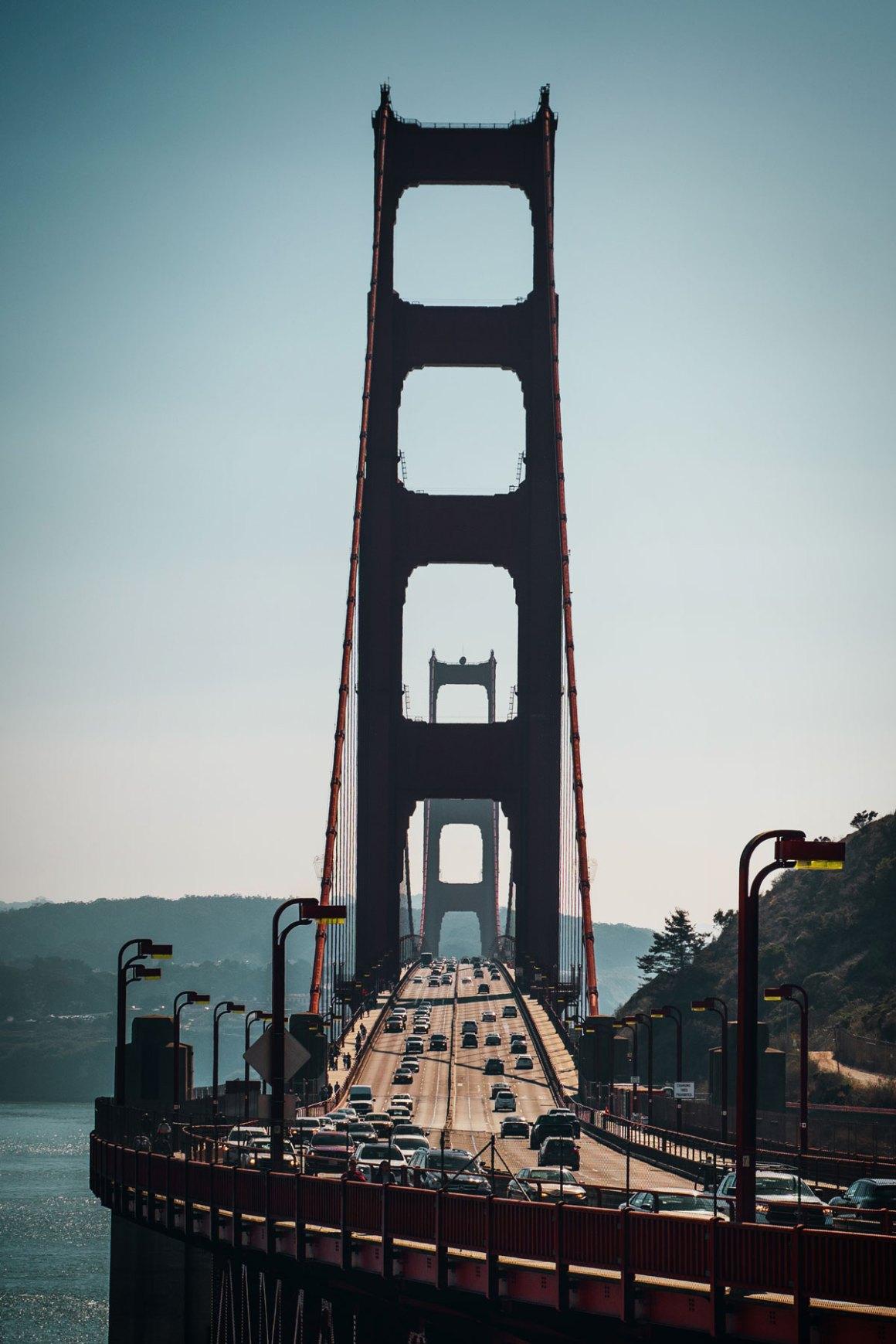 """Op het uitzichtpunt van Golden Gate van Vista Point """"class ="""" lazy lazy-hidden wp-image-43394 """"srcset ="""" https://viel-unterwegs.de/wp-content/uploads/2020/03/golden-gate-bridge-view -vista-point.jpg 1200w, https://viel-unterwegs.de/wp-content/uploads/2020/03/golden-gate-bridge-view-vista-point-333x500.jpg 333w, https: // veel -unterwegs.de/wp-content/uploads/2020/03/golden-gate-bridge-view-vista-point-533x800.jpg 533w, https://viel-unterwegs.de/wp-content/uploads/2020/ 03 / golden-gate-bridge-view-vista-point-768x1152.jpg 768w, https://viel-unterwegs.de/wp-content/uploads/2020/03/golden-gate-bridge-view-vista-point -1024x1536.jpg 1024w """"data-lazy-sizes ="""" (max. Breedte: 1200px) 100vw, 1200px"""