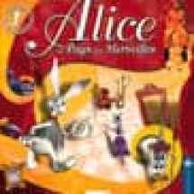 alice-aux-pays-des-merveilles-musiques-de-jean-pascal-vielfaure-215x215 vidéos