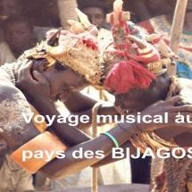 cd-voyage-au-pays-des-Bijagos-musiques-de-jean-pascal-vielfaure-215x215 albums & boutique