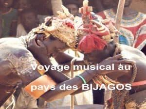 cd-voyage-au-pays-des-Bijagos-musiques-de-jean-pascal-vielfaure-300x225 albums & boutique
