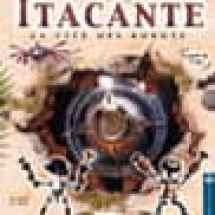 itacante-musiques-de-jean-pascal-vielfaure-215x215 vidéos