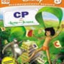 jungle-book-CP-musiques-de-jean-pascal-vielfaure-215x215 vidéos