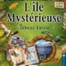 l-ile-mysterieuse-de-l-oncle-ernest-musiques-de-jean-pascal-vielfaure-215x215 vidéos