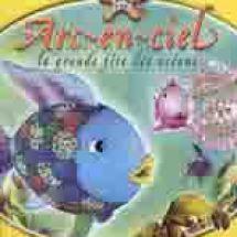 poisson-arc-en-ciel-la-grande-fete-des-oceans-musiques-de-jean-pascal-vielfaure-215x215 vidéos