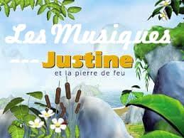 album-justine albums & boutique