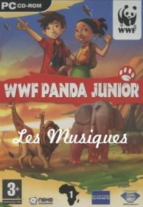 album-panda-junior-208x300 albums & boutique