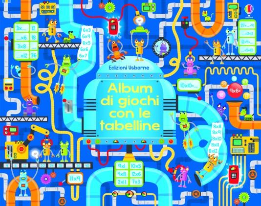 album-di-giochi-con-le-tabelline_cover