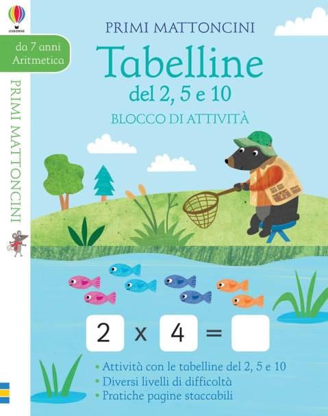 9781474967334-tabelline-blocco-attivita.jpg