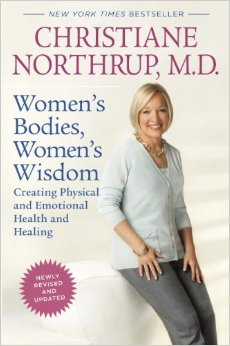 Women Bodies Womens Wisdom review