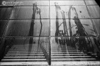 Pabellón puente (Expo 2008) #1
