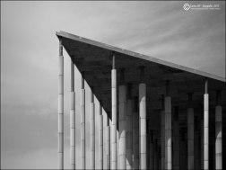 Pabellón de España (Expo 2008) #1