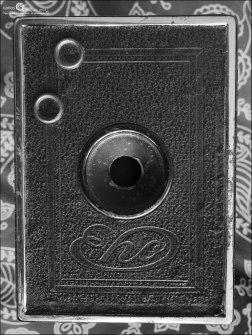 EHO Box 150 oben logo - frontal