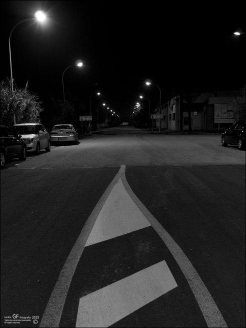 Nocturno VII
